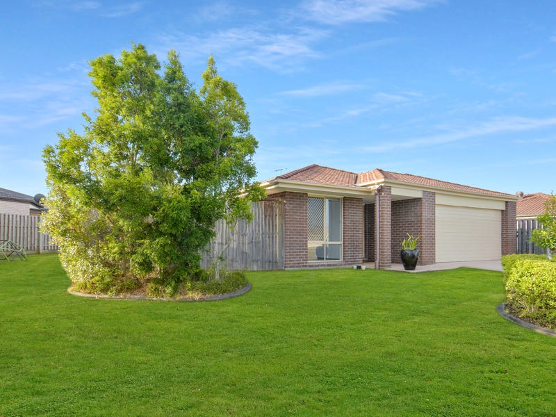 7 Tennessee Way, Berrinba, Qld 4117