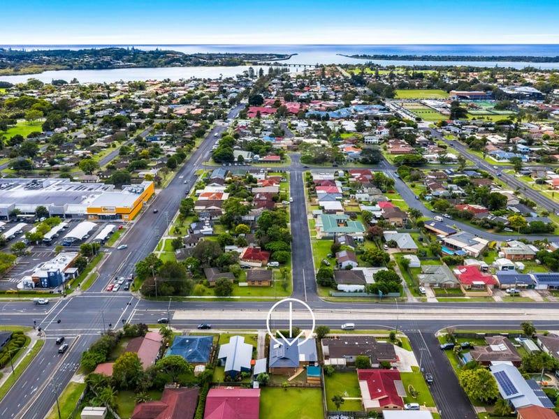 76 Kerr Street, Ballina, NSW 2478