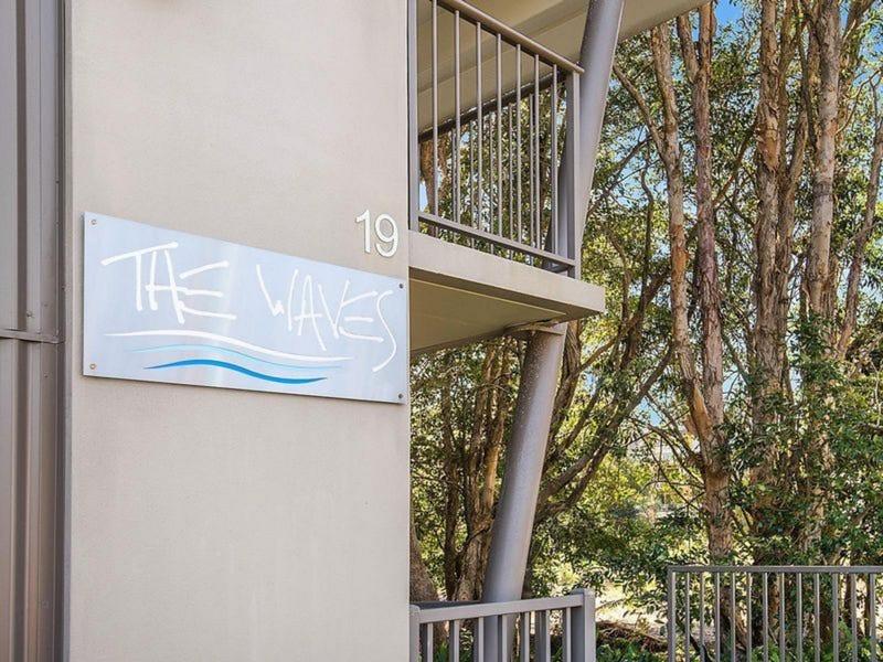 19 Flynn Street, Port Macquarie, NSW 2444