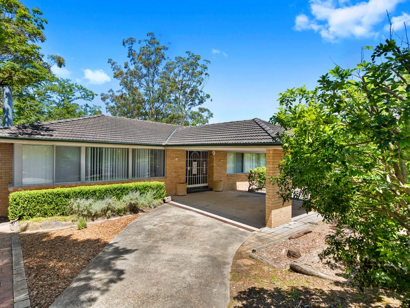 34 Horace Street, St Ives, NSW 2075