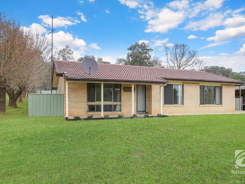1 Dickson Street West, Woomargama, NSW 2644