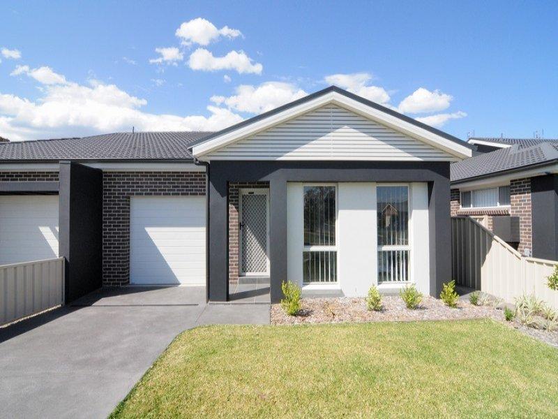 3/17 Bluewattle Road, Worrigee, NSW 2540