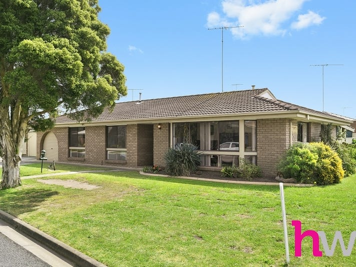 304 Wilsons Rd, St Albans Park, Vic 3219