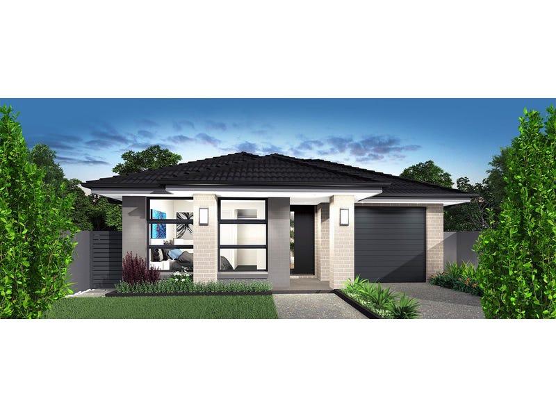 Lot 4101 Oran Park Town, Oran Park, NSW 2570