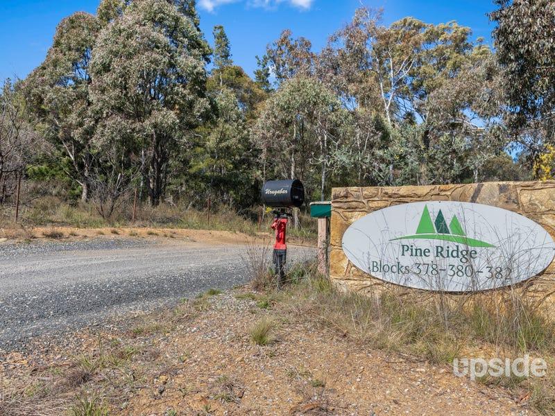 382 Wanna Wanna Road, Carwoola, NSW 2620