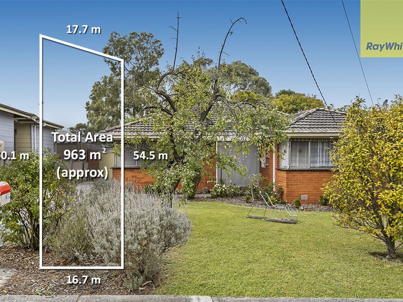 2 Berkley Street, Wantirna South, Vic 3152