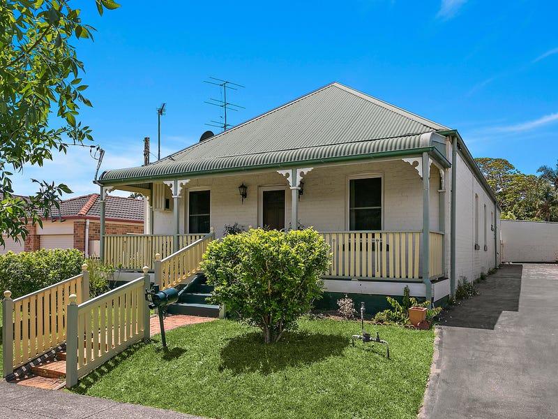 7 Gordon Street, Woonona, NSW 2517