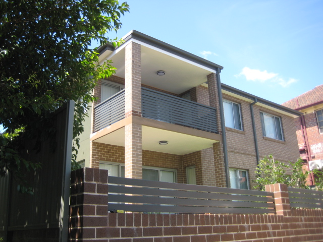 11/9  Pittwater road, Gladesville, NSW 2111