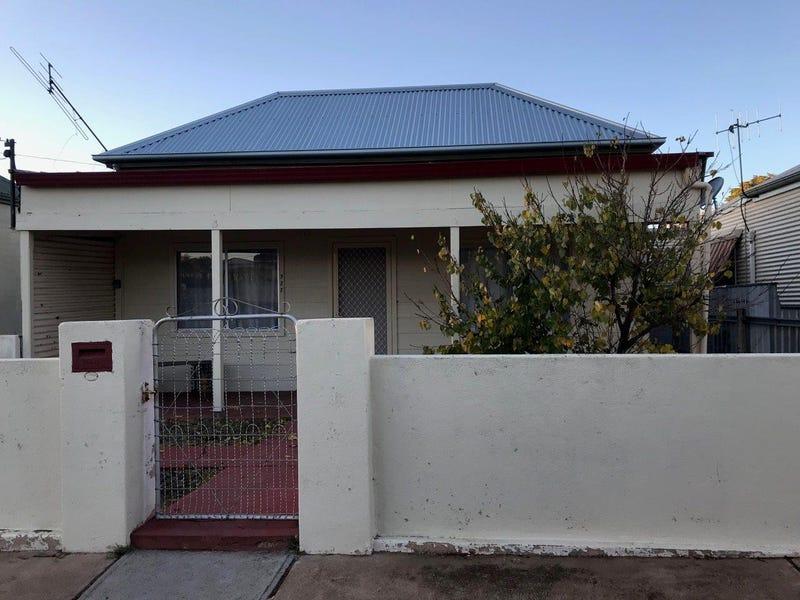 327 Lane Street, Broken Hill, NSW 2880