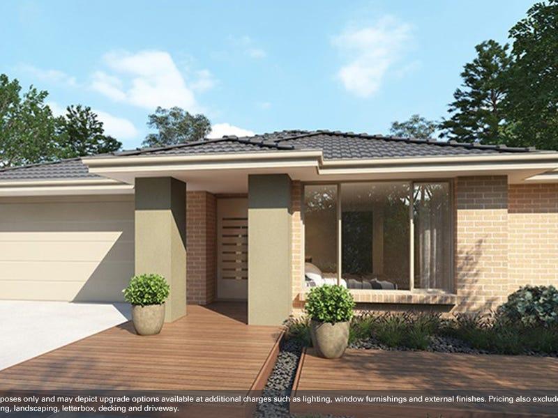 952 Principle Drive, Acacia, Botanic Ridge, Vic 3977