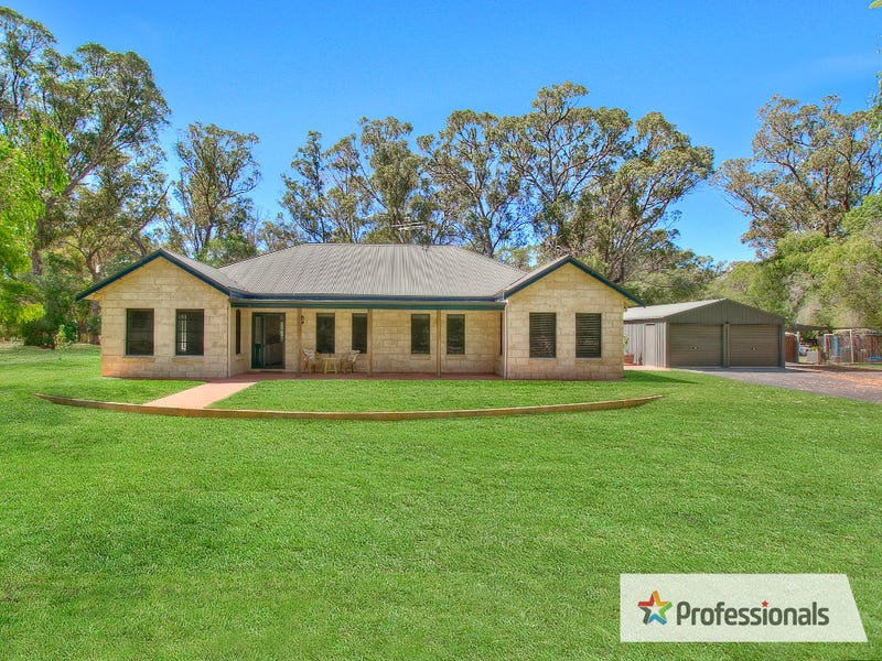 37 Forest Court, Reinscourt