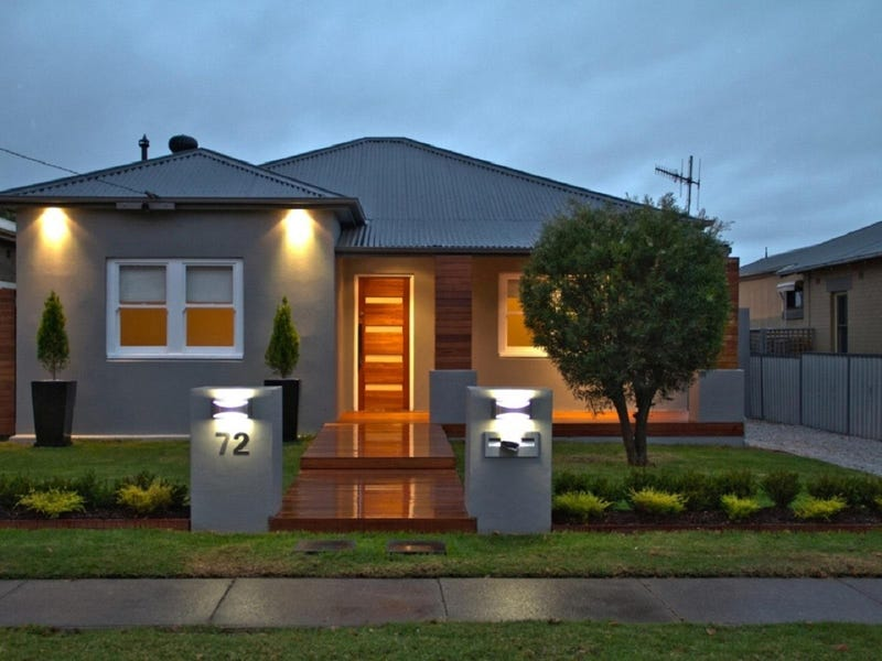 72 Gladstone Street, Mudgee, NSW 2850