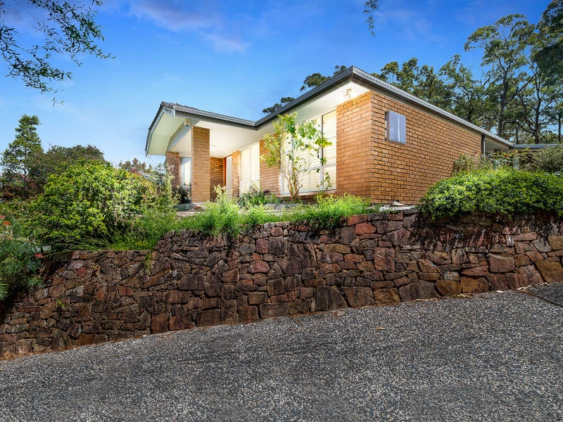 12 Pandora Close, Elermore Vale, NSW 2287
