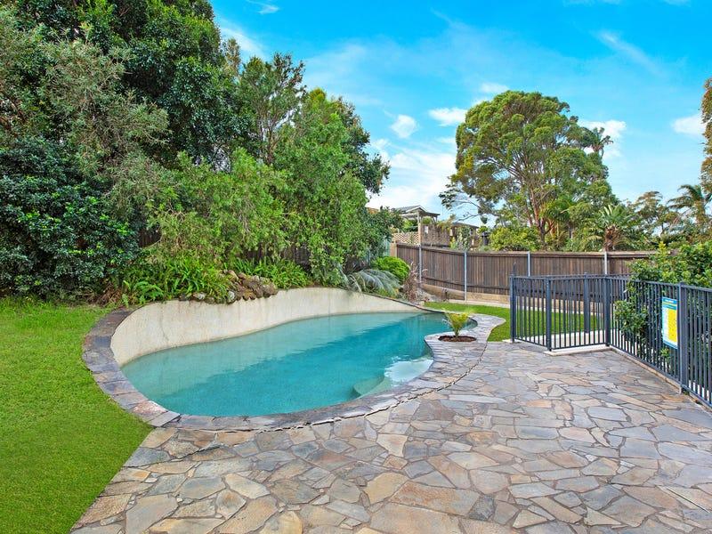 218 Fitzgerald Avenue, Maroubra, NSW 2035