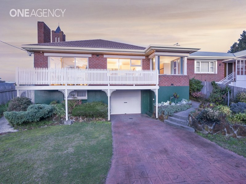 3 Saundridge Road, Cooee, Tas 7320