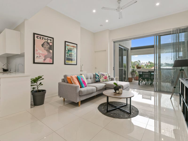 5/31 Palmer Street, Greenslopes