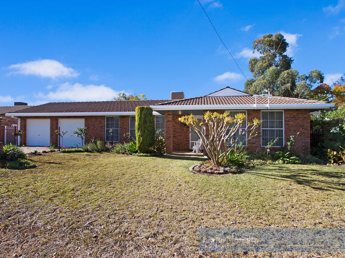 29 Myrl Street, Tamworth, NSW 2340