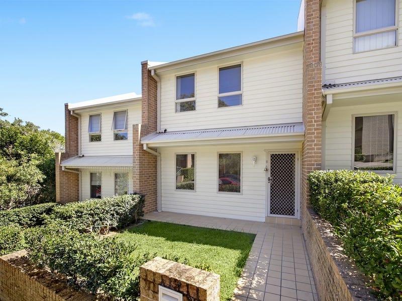 2/163 Gertrude Street, Gosford, NSW 2250