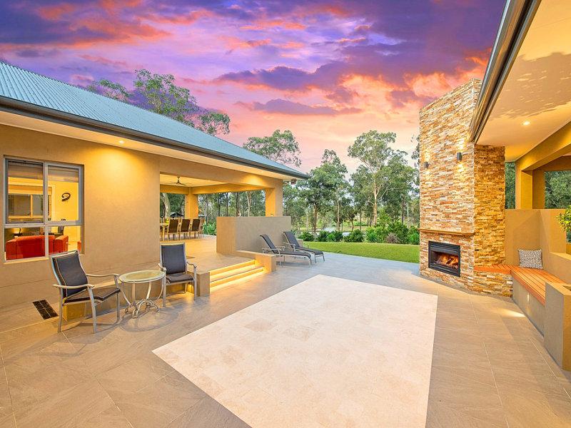 14 Lamrock Avenue, Glossodia, NSW 2756