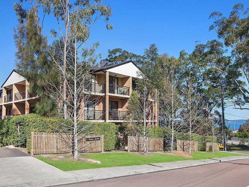15/1 Batley Street, West Gosford, NSW 2250