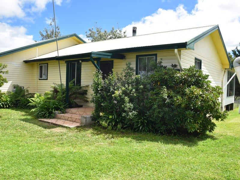 26 Glencoe Street, Glencoe, NSW 2365