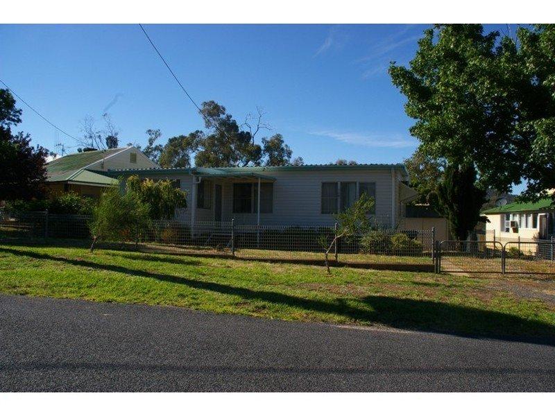 48 Waugoola Street, Wyangala, NSW 2808