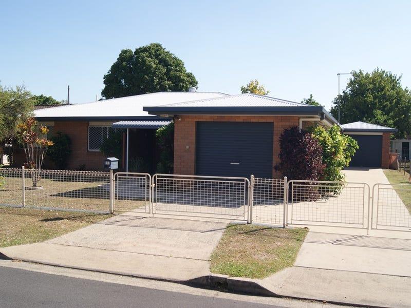 5 Thorning St, West Mackay, Qld 4740