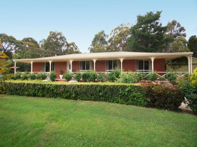 Address available on request, Carey Gully, SA 5144