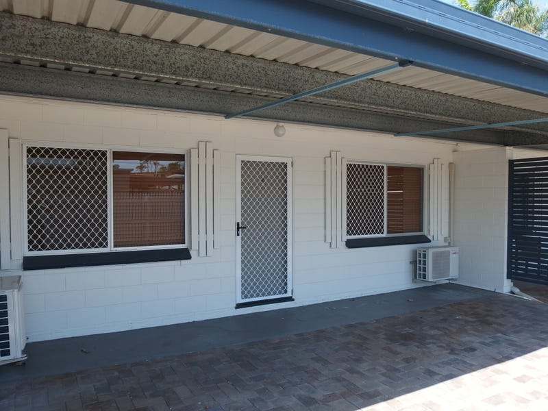2/4 Piccolo Street, North Mackay, Qld 4740