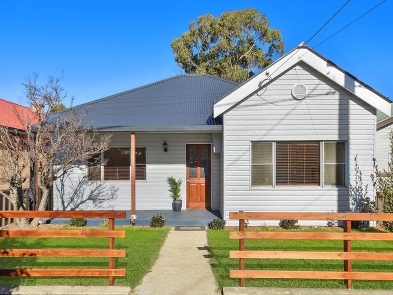 25 Willes Street, Morts Estate, NSW 2790