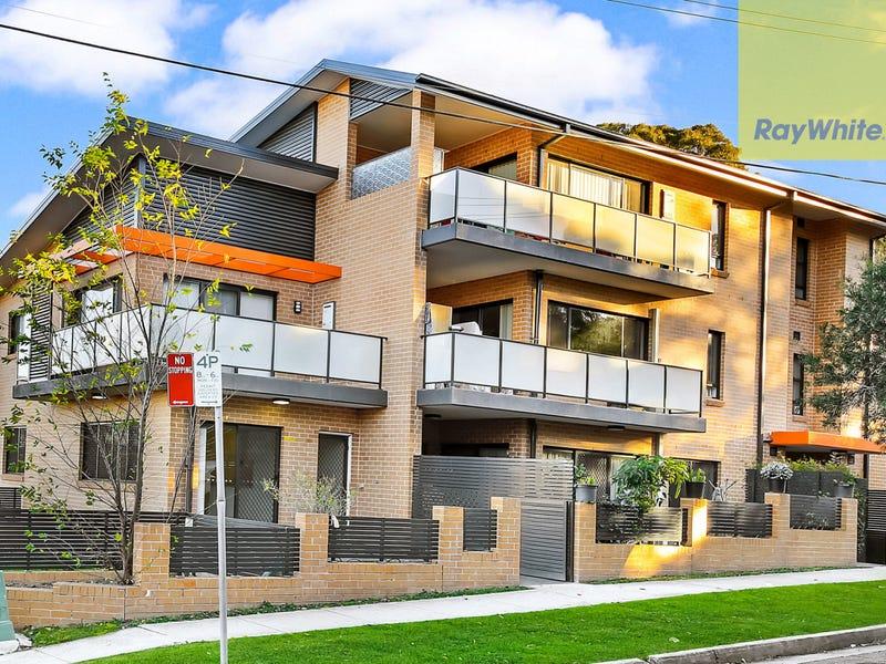 1/5 Pitt Street, Parramatta, NSW 2150