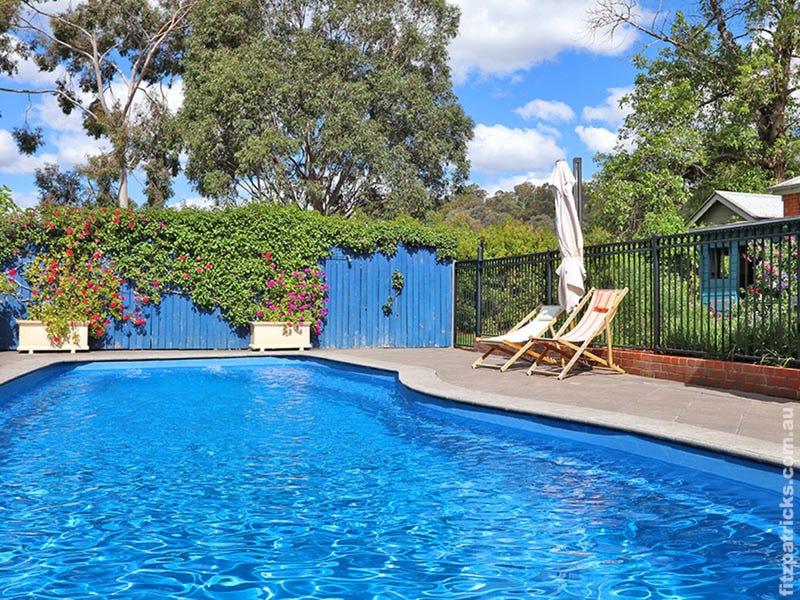 35 Flinders Street, Turvey Park, NSW 2650