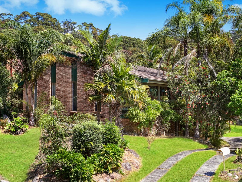 17 The Bastion, Umina Beach, NSW 2257