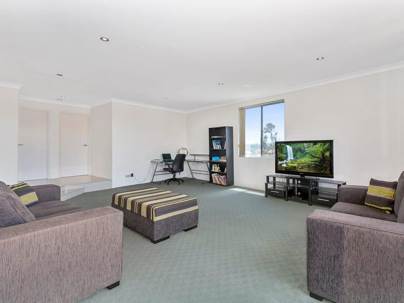 12 / 6 Buchan Avenue, Tweed Heads, NSW 2485