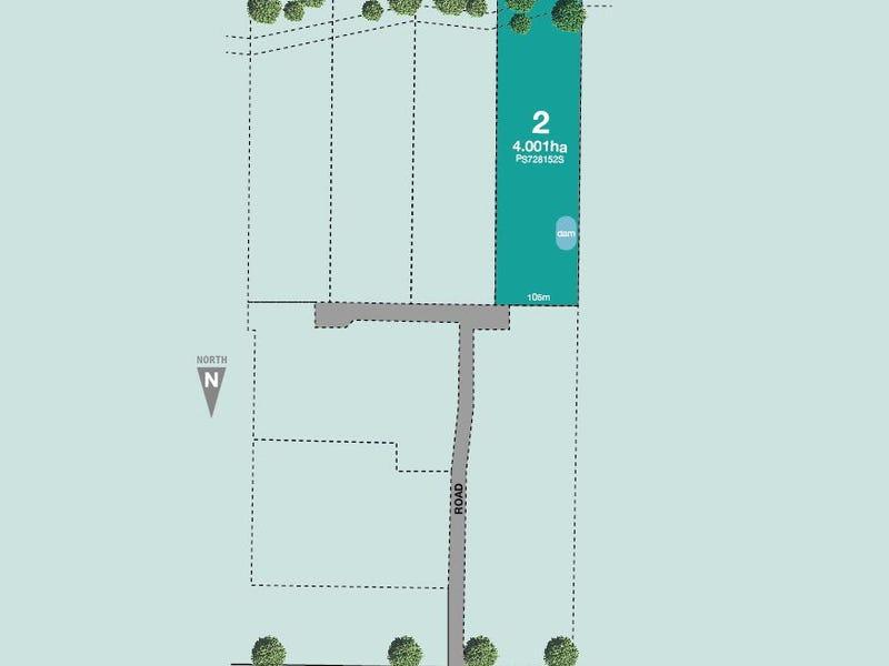 23 Gleeson Lane (Lot 2, Haven, Vic 3401
