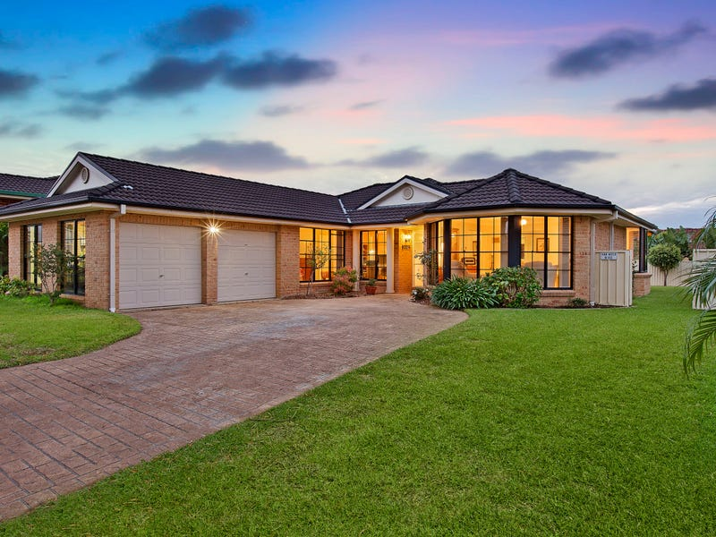 27 Dean Avenue, Kanwal, NSW 2259
