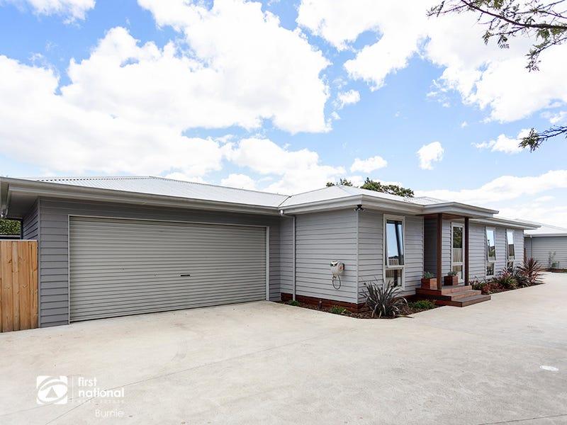2/29 Quiggin Street, Wynyard, Tas 7325