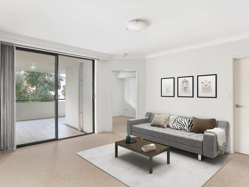 110/3 Orara Street, Waitara, NSW 2077