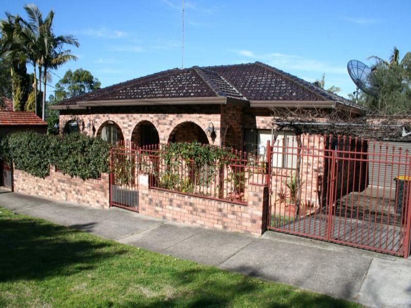 2A Gore Street, Arncliffe, NSW 2205