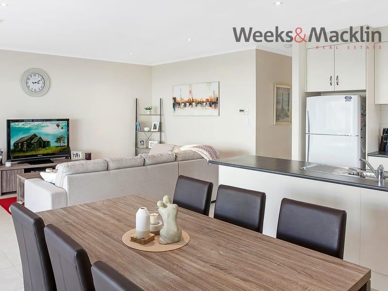 11 Marvin Avenue, Gilles Plains, SA 5086