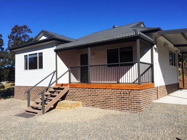 9B Creekline Crescent, Tallwoods Village, NSW 2430