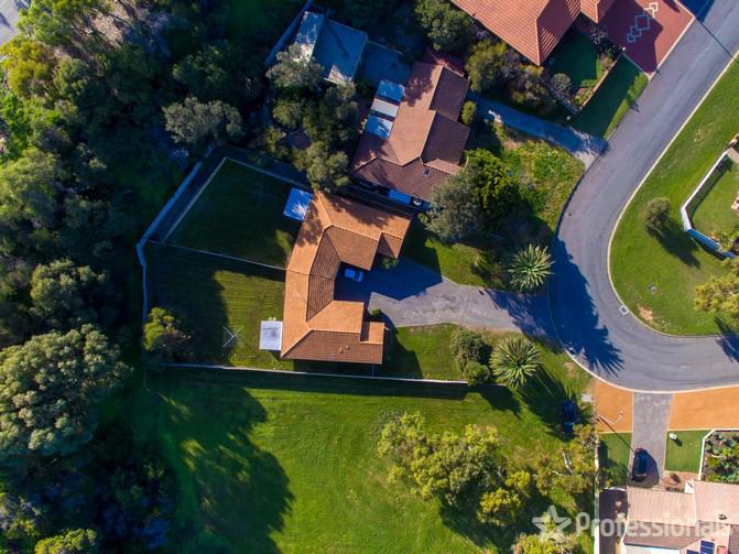 9A & 9B Kononen Place, Beresford, WA 6530