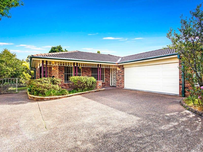 5 Ensign Close, Corlette, NSW 2315