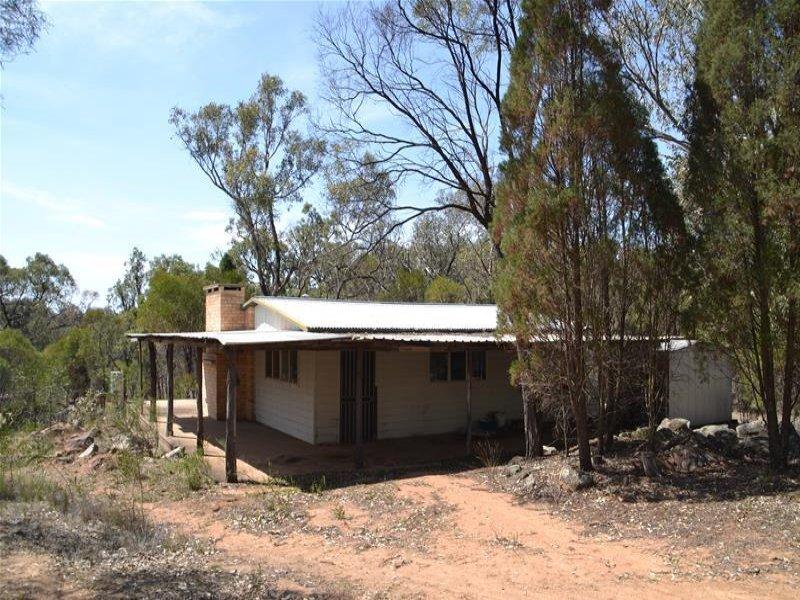 7 Mays Place, Yarrawonga, NSW 2850