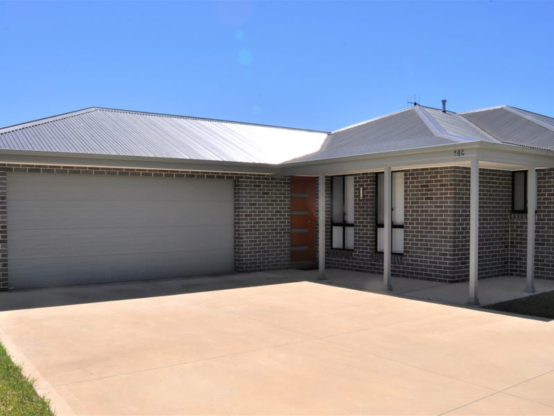 16a Hobson Close, Eglinton, NSW 2795