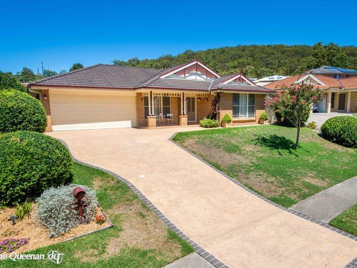 106 Sergeant Baker Drive, Corlette, NSW 2315