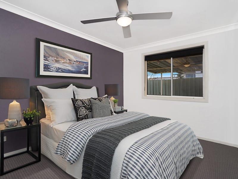 49 Mandolong Street, Morisset, NSW 2264