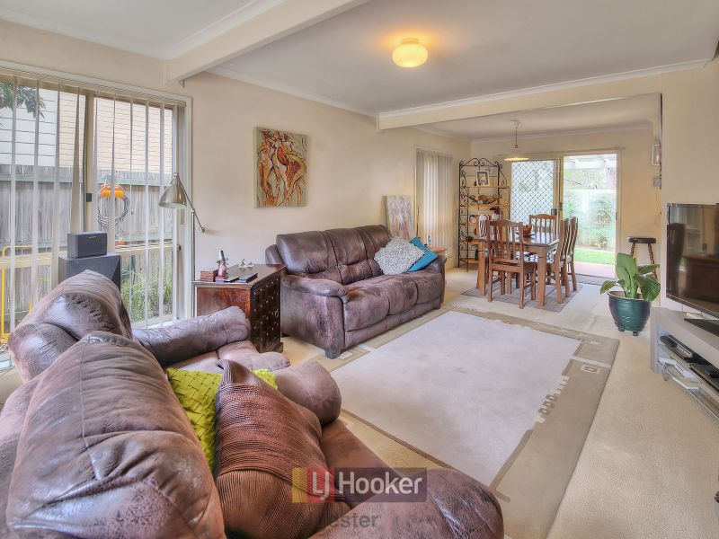 13/5 Carrington Court, Algester, Qld 4115