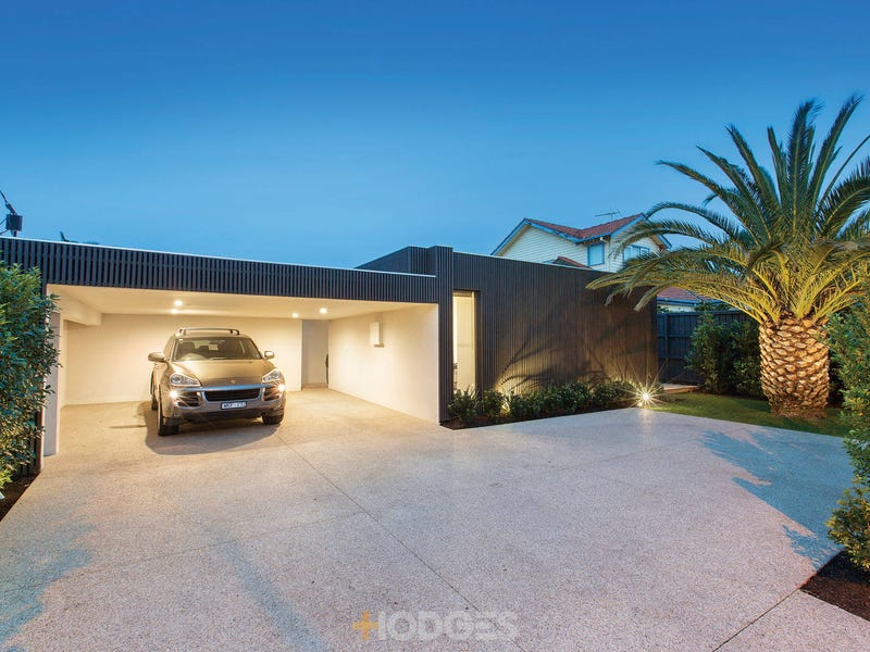 684 Hampton Street, Brighton, Vic 3186