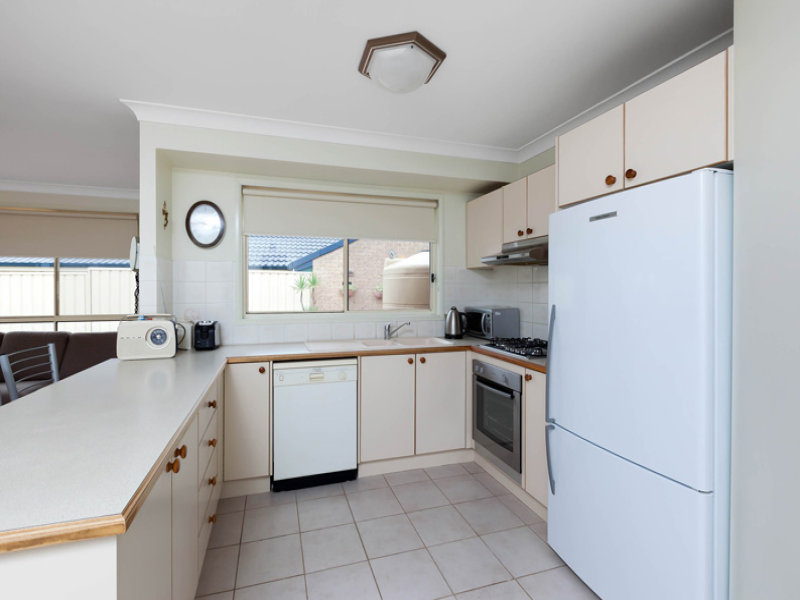 13 Hannam Place, Englorie Park, NSW 2560